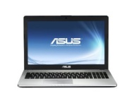 "ASUS U47A-RHI7N15 Laptop Computer with 14"" Screen / 3rd Gen Intel Core i7-3632QM 2.2 GHz Processor / Windows 8 / 8 GB DDR3 RAM Memory / Wireless-N / 1"