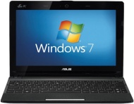 Asus EEE PC X101CH-BLK046S