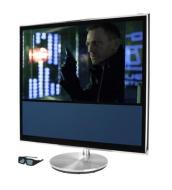 B & O Beovision 11-40 DVB-HD-T2/C