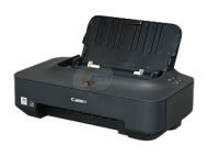 Canon PIXMA iP2702 Inkjet Photo Printer