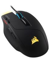Corsair Vengeance M60 Laser Gaming Mouse