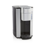 Cuisinart Single Serve Coffeemaker