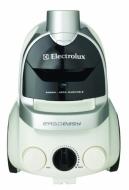Electrolux ZT17671