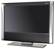 Hannspree HANNswing 32 in. LCD TV