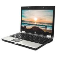 HP EliteBook 8440p/WH257UT/WH258UT