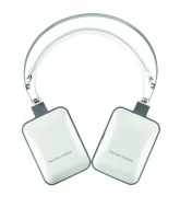 Harman Kardon Precision CL