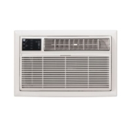 Kenmore 8,000 BTU Room Air Conditioner