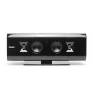 Klipsch G-17 Air Wireless Sound System (High Gloss Black, 1)