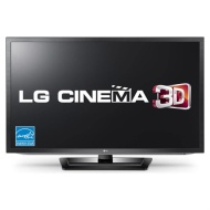 "LG 47CS570 47"" 1080p 120Hz CCFL LCD Full HD TV"