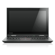 Lenovo Thinkpad X1 12942NG