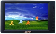 Lilliput EBY701 7-Inch Touchscreen LCD Monitor