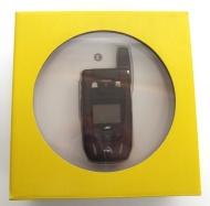Motorola I880 Nextel Phone