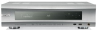 OPPO BDP-105D Universal Audiophile 3D Blu-ray Player Darbee Edition (Silver)