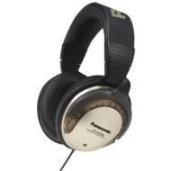Panasonic RP-HTF350E
