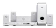 Philips LX600