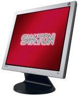 Samsung SAMTRON 94V