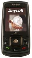 Samsung SCH W 619