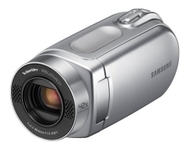 Samsung SMX-F34