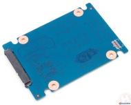 SanDisk Extreme Pro SSD (240GB, 480GB, 960GB)