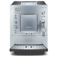 Siemens Surpresso S50 TK 65001