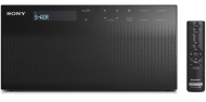 Sony ALTUS ALT-SA31iR - Wireless speakers with digital player dock for iPod