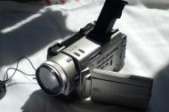 Sony DCRTRV950 Mini DV Camcorder