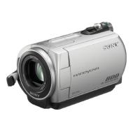 Sony Handycam DCR SR82