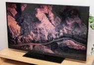 TCL LE58FHDE3010 58-Inch 1080p 120Hz LED HDTV (Black)