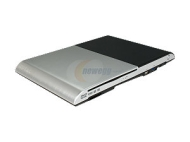 Zotac Zbox-id31dvd-plus Intel Atom D525 Cpu 1.8 Ghz Dual-core Next-generati