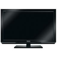 "Toshiba Regza RL853 Series LED TV (32"", 37"", 42"")"