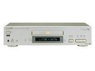 Panasonic DVD-RA71