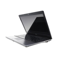 Acer Aspire Timeline 3410T-723G25N