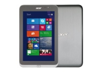 "Acer ICONIA W4-821-Z3742G03aii - 8"" - Atom Z3740 - Windows 8.1 SST 32-bit - 2 GB RAM - 32 GB SSD"