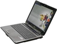 Asus Blu-ray notebook N50VC