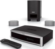 Bose 3.2.1 GS