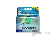 Braun ORAL-B EB 25-2 Triumph Micro Pulse /Floss Action