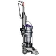 Dyson DC17 Animal Hair Vacuum (33767)