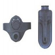 EnGenius Durafon 4X-HC