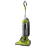 Eureka Uno Bagless Upright - 2998AZ