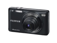 Fujifilm FinePix JX520