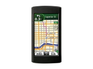 "GARMIN 3.55"" Wi-Fi Portable GPS Navigator with 3 MP Camera"
