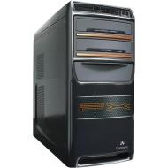 Gateway FX7020