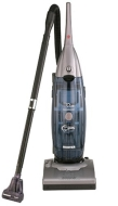 Hoover DM 5530 DUST Manager Pets&stairs BLUE