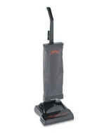 Hoover Lightweight Upright Vacuum Cleaner