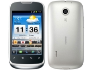 Huawei Sonic U8650