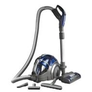LG Kompressor Canister PetCare Plus Vacuum Cleaner