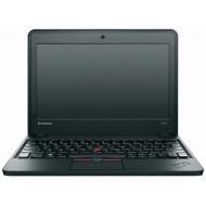 Lenovo Thinkpad X130E 0627A41