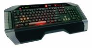MADCATZ CYBORG V7 KEYBOARD USB