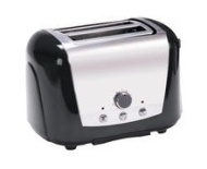 Morphy Richards 44267