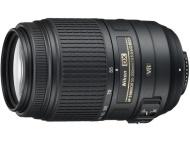 Nikon Nikkor AF-S DX 55-200/4,0-5,6 G ED